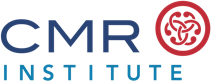 CMR Institute