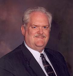 Jeff Mackie, PhD