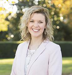 Lauren Harbert,