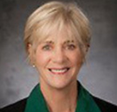 Martha Ellen Reeves, PhD
