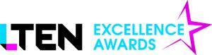 LTEN_Excellence_4c-300x78